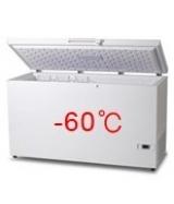 -60℃超低溫冷凍櫃