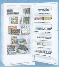 有霜 / 無霜冷凍櫃