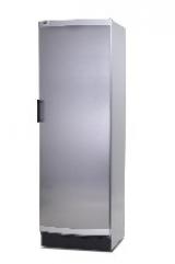 VESTFROST冷凍 / 冷藏冰箱