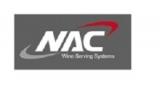 NAC葡萄酒分酒機