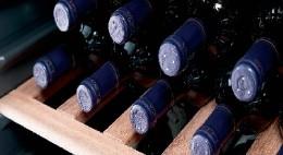 VESTFROST 葡萄酒櫃VKG-581