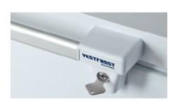 VESTFROST冷凍櫃VT-147