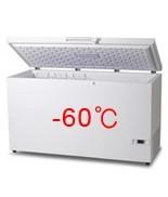 VESTFROST冷凍櫃VT-407