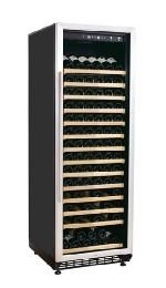 格蘭吉紅酒櫃JF-168T