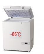 VESTFROST冷凍櫃VT-78