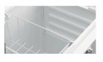 VESTFROST冷凍櫃VT-406