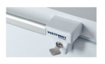 VESTFROST冷凍櫃VT-307