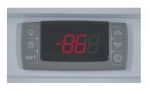 VESTFROST冷凍櫃VT-308